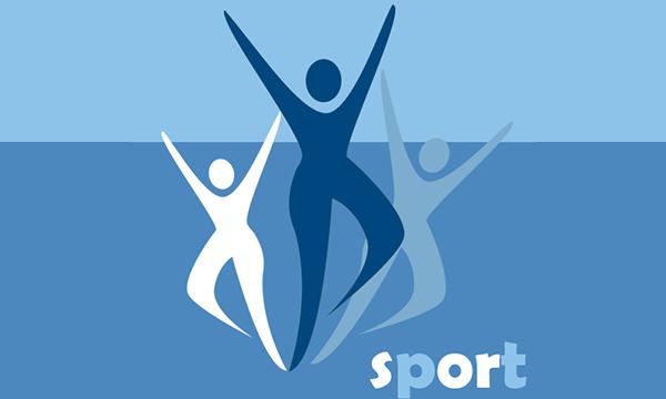 Хүүхдийн спортын V их наадмыг ирэх онд зохион байгуулна