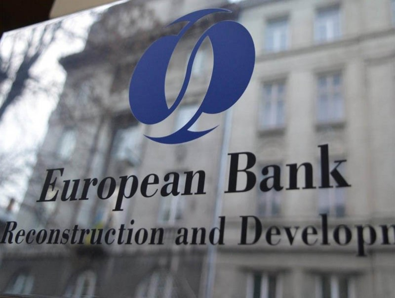 Европын сэргээн босголт, хөгжлийн банкны зээлээр дөрвөн төслийг хэрэгжүүлнэ