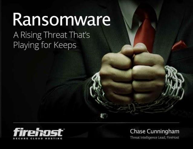"""""""Wannacrypt0r"""" хортой кодын халдвараас урьдчилан сэргийлэх зөвлөмж"""