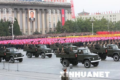 Вашингтоны шүүмжлэлийг Пхеньян хүлээн авахгүй гэж мэдэгдлээ