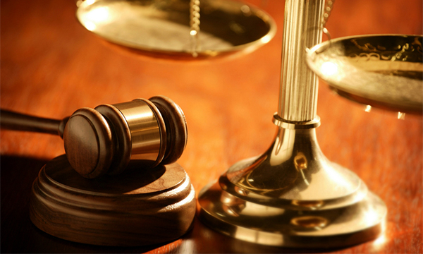 Галт зэвсгийн тухай хуулийн шинэчилсэн найруулгын төсөлд санал хүргүүллээ